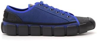 MONCLER GENIUS Moncler X Craig Green Bradley Sneakers