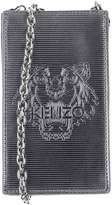 Kenzo Hi-tech Accessories - Item 58036697
