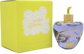 Lolita Lempicka 3.4-Oz. Eau de Parfum - Women