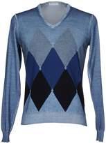 Kangra Cashmere Sweaters - Item 39762695