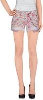 40weft Shorts - Item 36754485