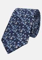 yd. Freddie 6.5cm Tie
