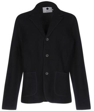 NN07 Suit jacket