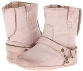 Frye Harness Bootie (Infant/Toddler)