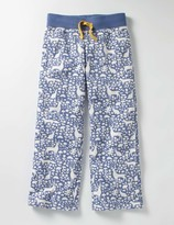 Boden Casual Sweatpants