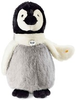 Thumbnail for your product : Steiff Flaps Baby Penguin