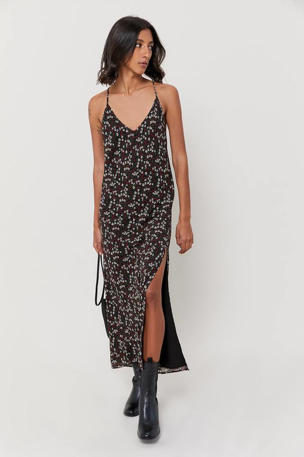 Hayden Dress Shopstyle