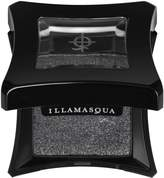 Illamasqua Powder Eyeshadow Superstitious