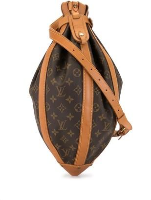 Louis Vuitton 1995 Pre-Owned Balloon Bucket Bag