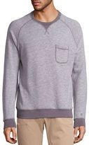 Orlebar Brown Bryan Cotton-Jersey Sweatshirt