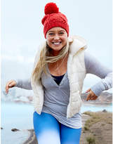 aerie Sherpa Lined Vest