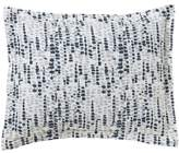 DwellStudio 'Lucienne' Shams