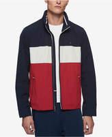 Tommy Hilfiger Men's Lightweight Taslan Jacket