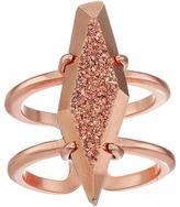 Kendra Scott Boyd Adjustable Ring Ring