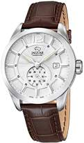 Jaguar ACAMAR Men's watches J663/1