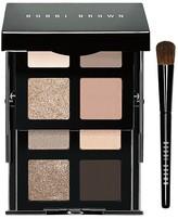 Bobbi Brown Sandy Nude Eye Palette - 100% Exclusive