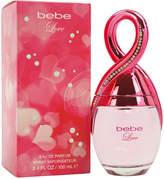 Bebe Love 3.4-Oz. Eau de Parfum - Women
