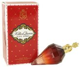 Katy Perry Killer Queen for Women EDP Spray, 3.4 Ounce