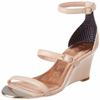 Ted Baker Women's WELIIN Sandal