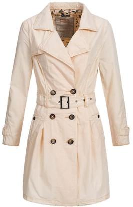 Mod 8 M.O.D Women's JA187 Jacket