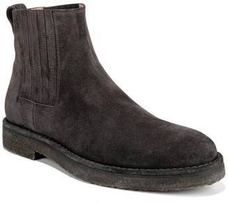 Vince Carmine Suede Chelsea Boot