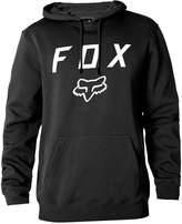 Fox Men's Legacy Moth Logo Pullover Fleece Hoodie
