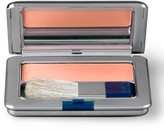 La Prairie Cellular Treatment Powder Blush - Abricot