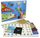 Djeco NEW Origami Planes