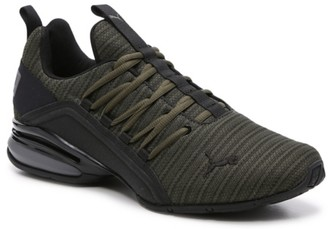 Puma Axelion Ridge Sneaker - Men's