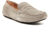 Rockport BDG2 Penny Loafer - Wide Width Available