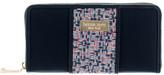 Bernie Mev. Women's BM32 Zip Around Wallet