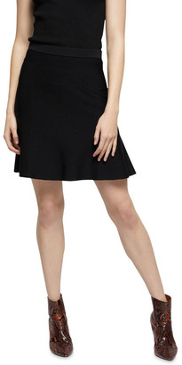 Oxford Vicky Knitted Skirt