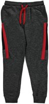 "Urban Republic Big Boys' ""Courtyard"" French Terry Sweatpants"