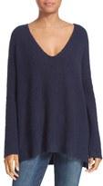 Soft Joie Women's Madrona Sweater