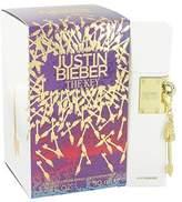 Justin Bieber The Key by Eau De Parfum Spray for Women - 100% Authentic