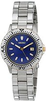 Seiko Women's Watch 700472