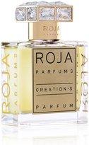 BKR Roja Parfums Scandal Parfum, 1.7 oz./ 50 mL