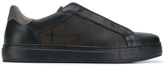 MCM Low-Top Sneakers