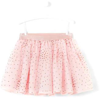 Jacadi A-Line Skirt