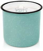 Paddywax Fresh Air Sea Salt Candle