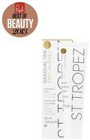 St. Tropez Gradual Tan & Anti Aging Face 50ml