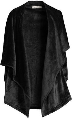 UGG Orla Wrap Cardigan