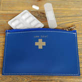 Undercover First Aid Wallet