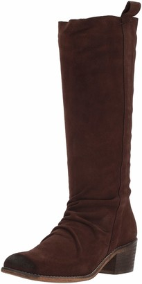 Musse & Cloud Women's KANDYBOOT Fashion Boot
