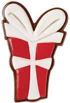 Wilton Bark Candy Mould - Christmas Gift