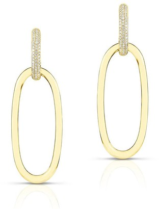 Anne Sisteron Janesse Earrings