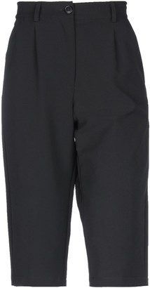 Pianurastudio 3/4-length shorts