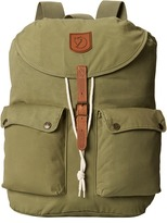 Fjäll Räven Greenland Backpack Large
