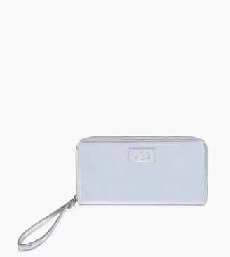 UGG Wrist Strap Wallet