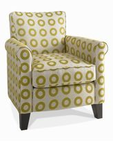 CLOSEOUT! Montreal Accent Chair